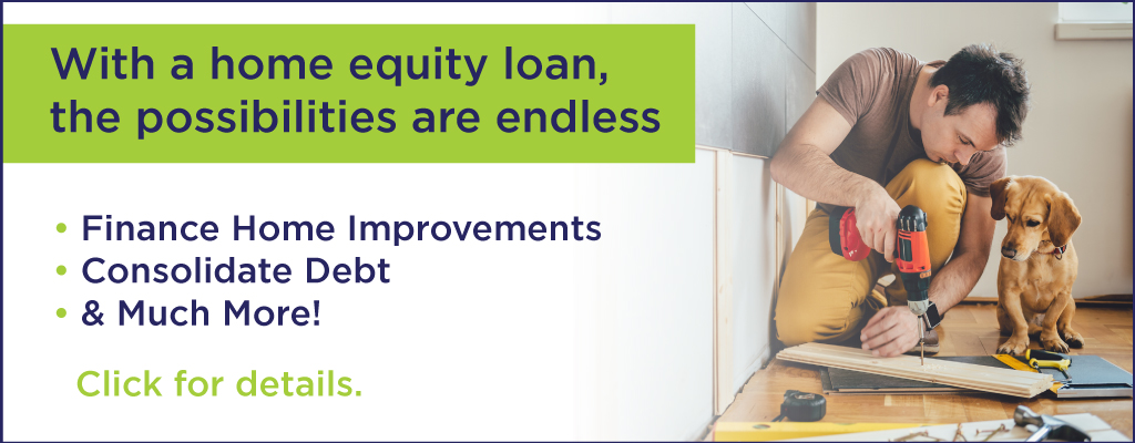 Banking Mortgages Loans Family First Federal Credit Union
